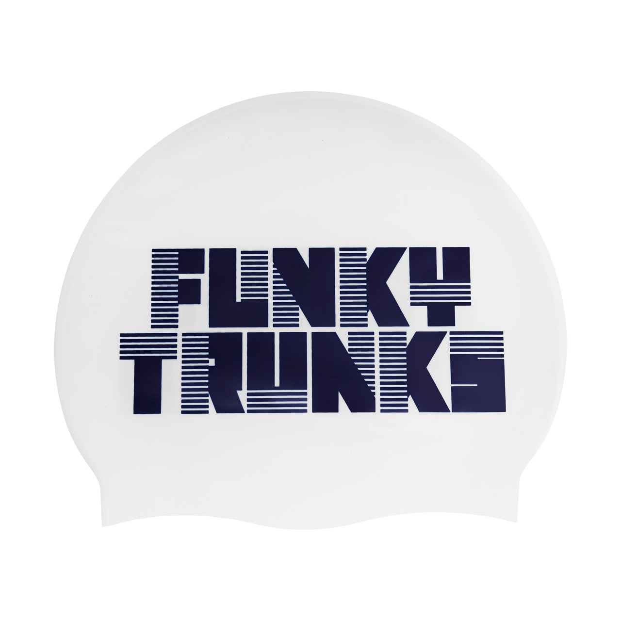 Funky Trunks Space Cadet Cap