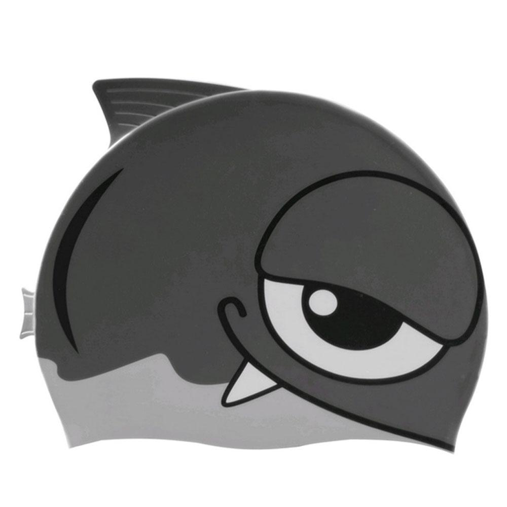 Arena AWT Fish Jr. cap