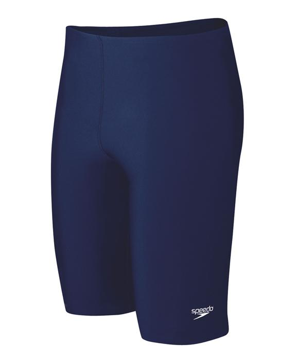 Speedo Endurance+ Jammer Jr. Navy