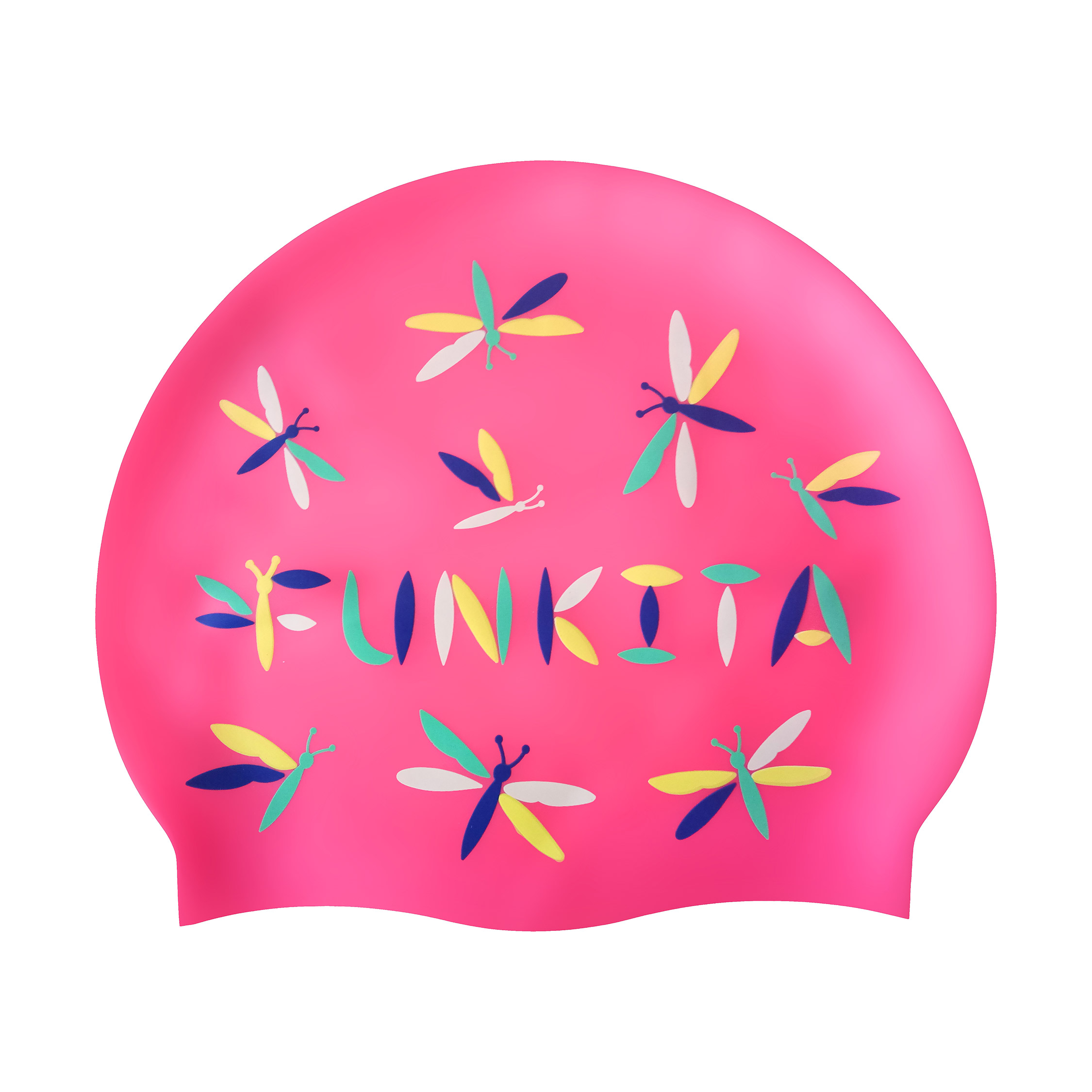 Funkita Fly Dragon Cap