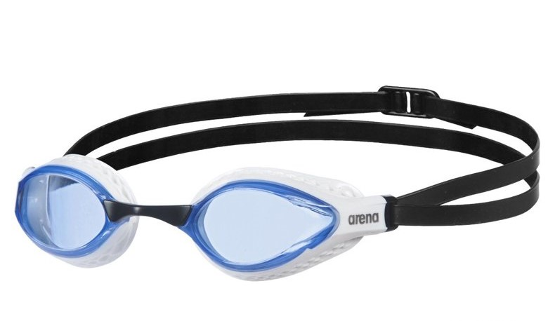 Arena Air-Speed BLUE-WHITE