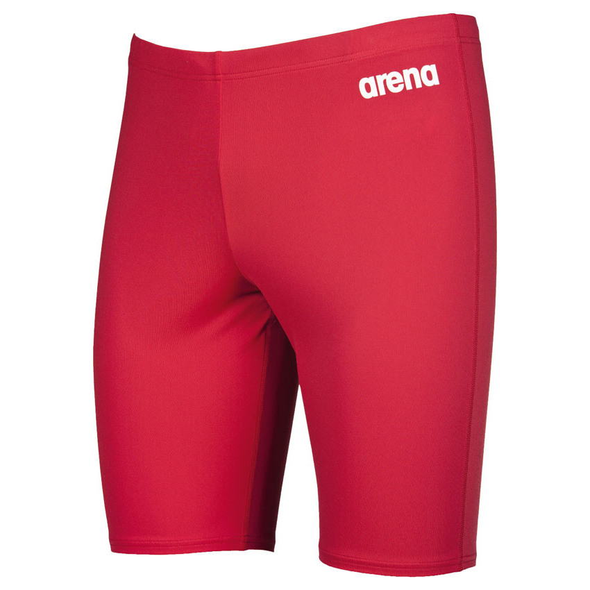 Arena Solid Jammer Jr. Red