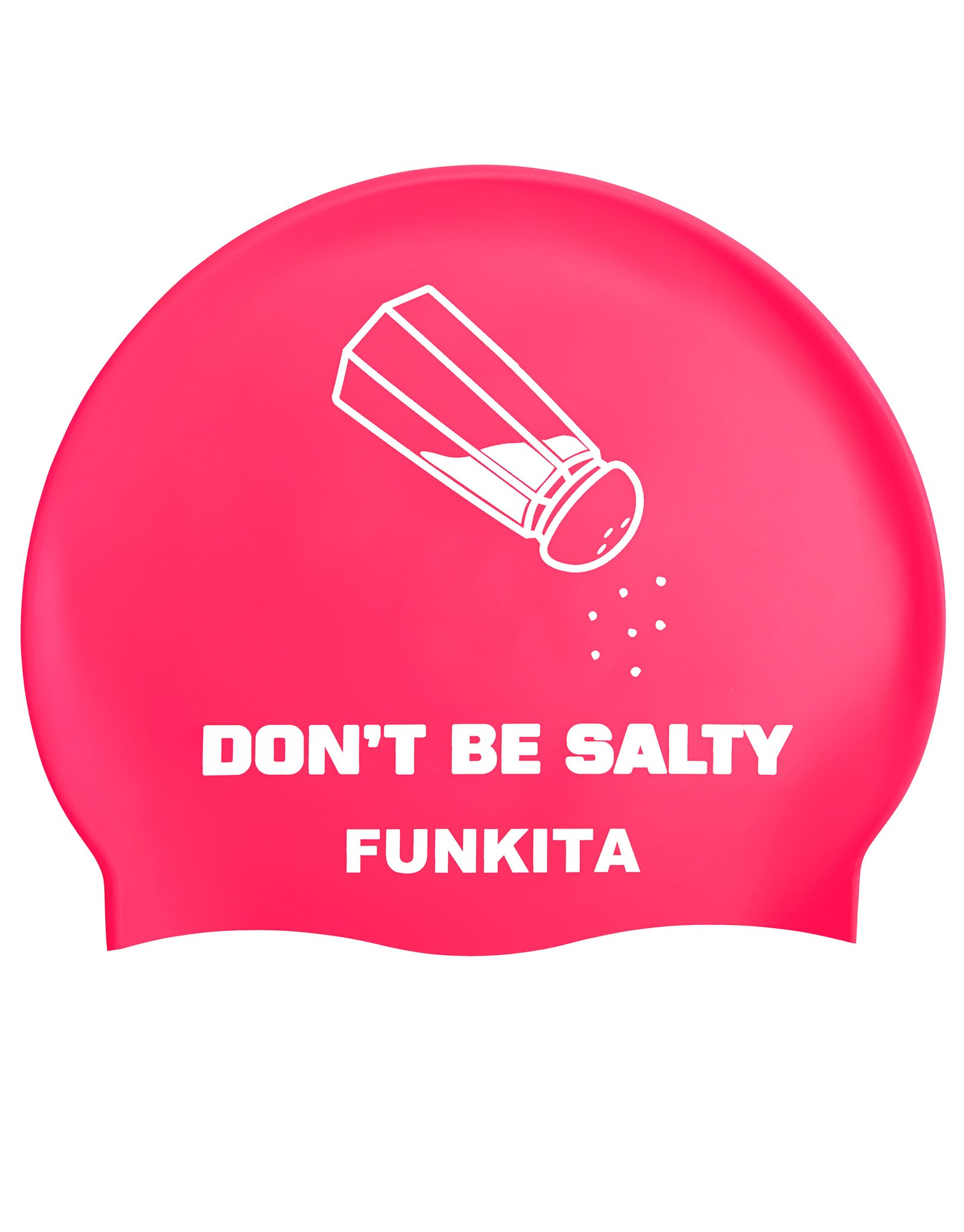 Funkita Don't be Salty