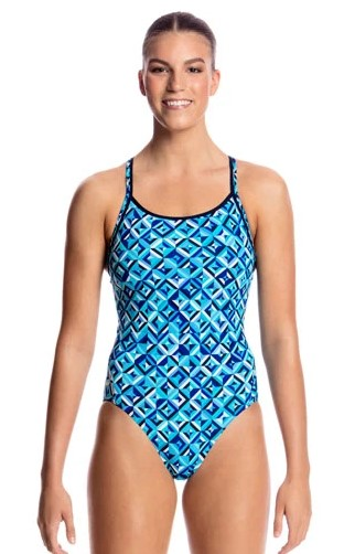 Funkita Ice Attack