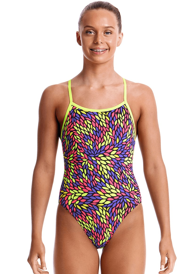 Funkita The Fall Girls