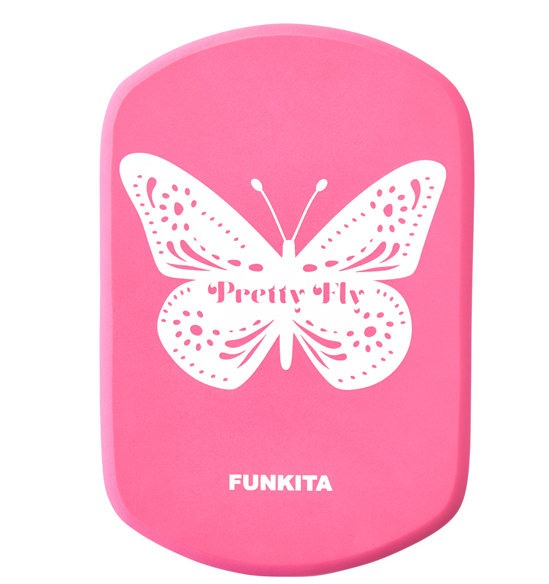 Funkita Pretty Fly Mini Kickboard
