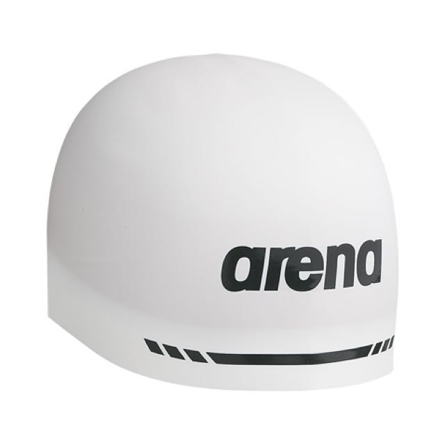 Arena 3D Soft White