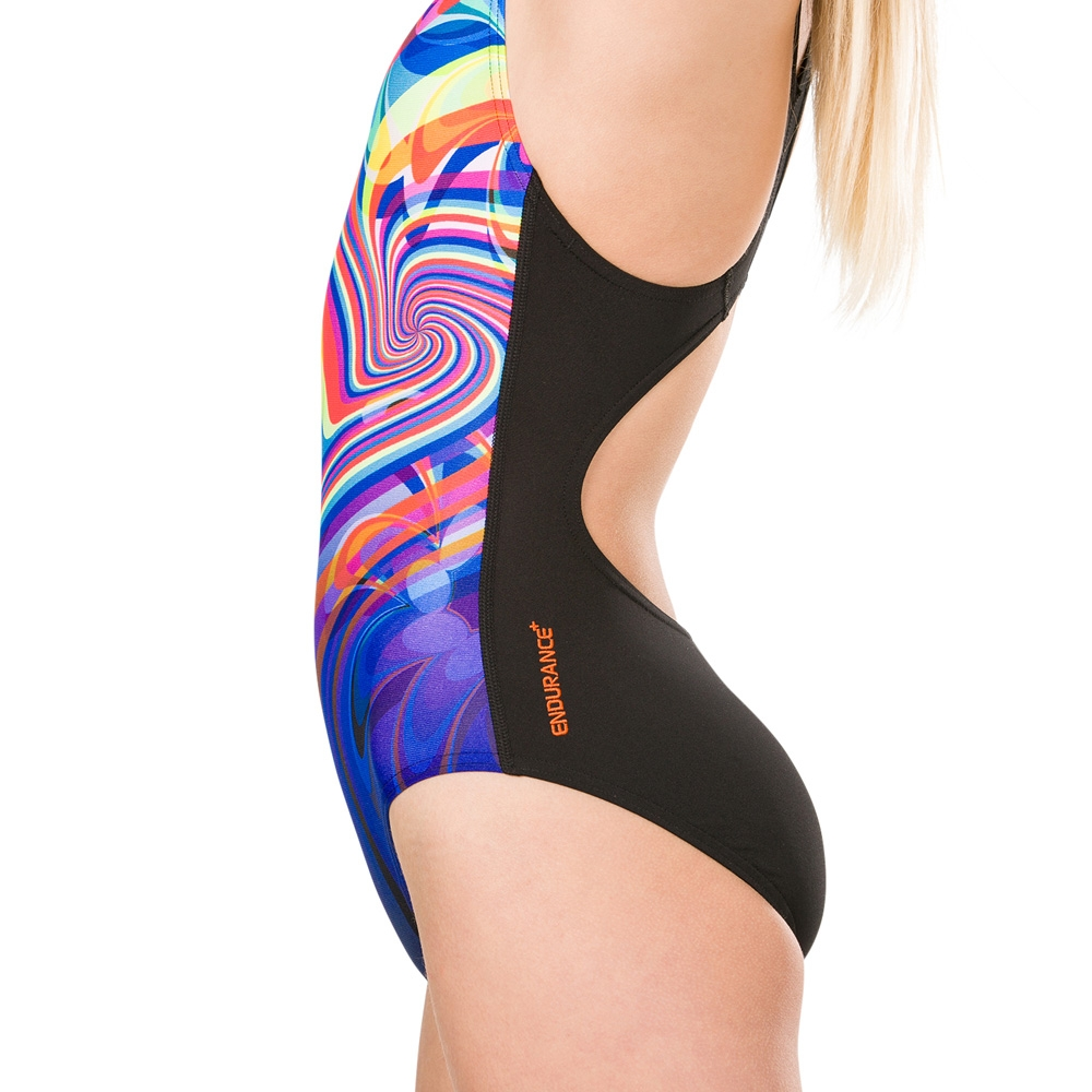 Speedo Digi PLMT Jr.