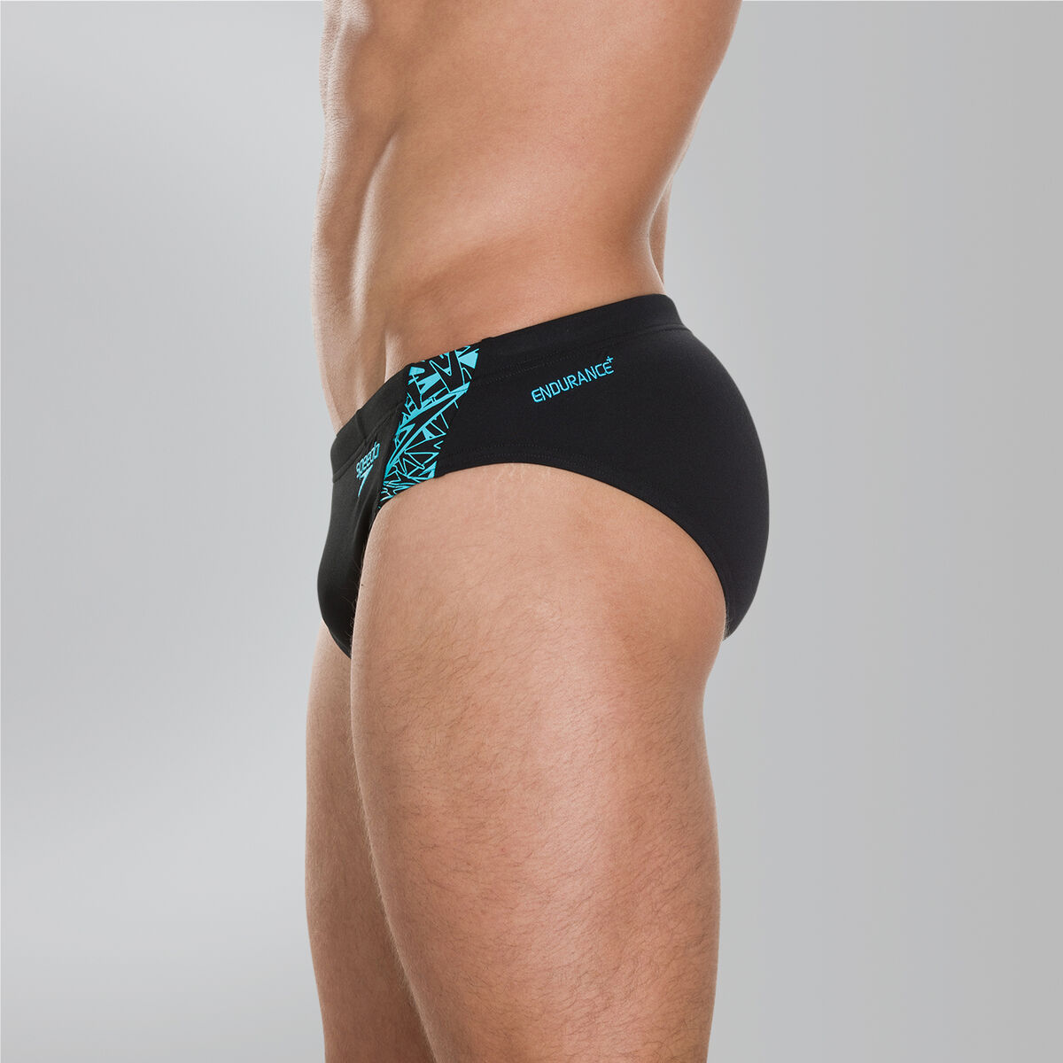 Speedo Boom Brief