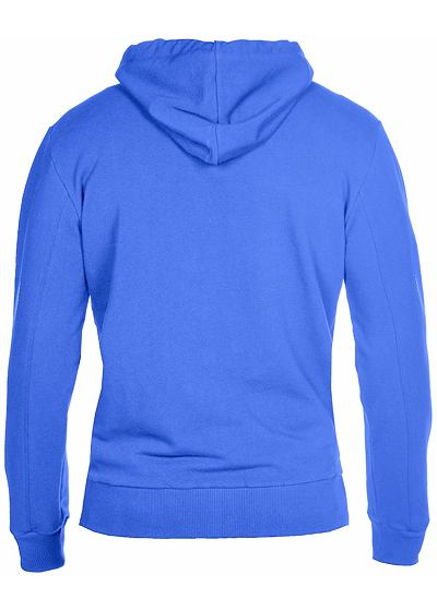 Arena TL Hooded Jacket Royal