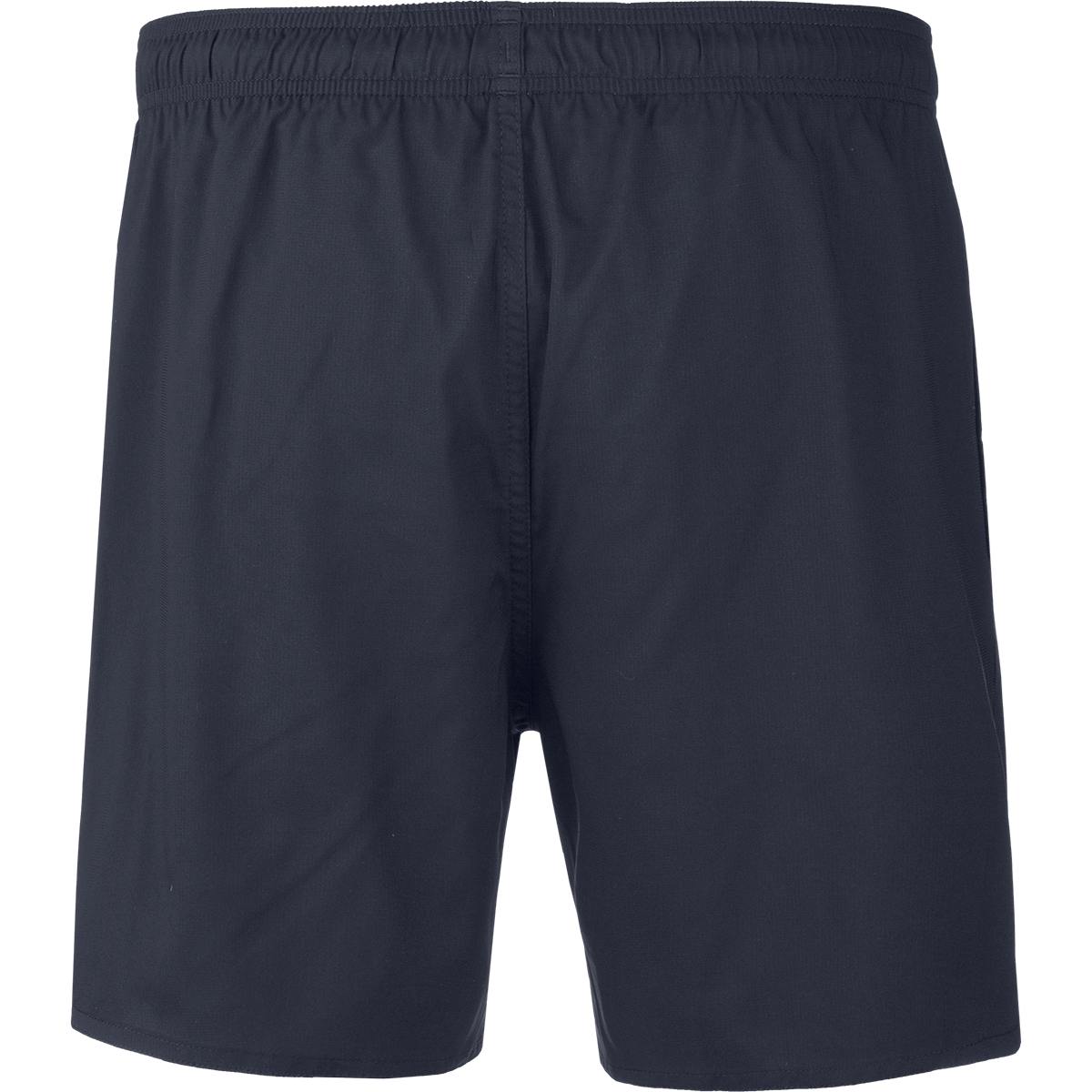 Speedo Sport Solid Watershort