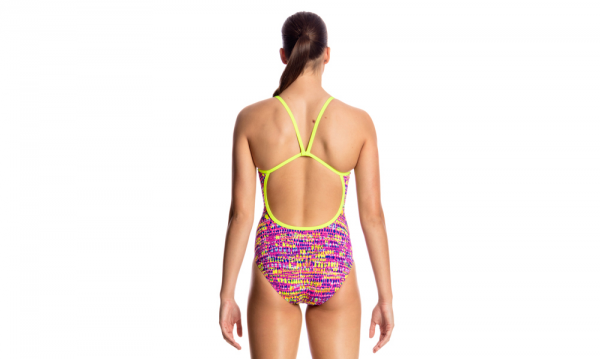 Funkita Dotty Dash