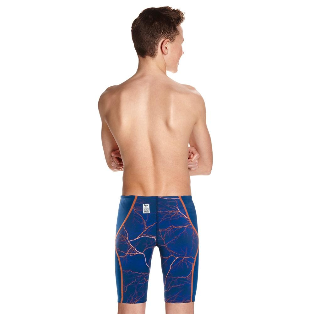 Speedo Fastskin LZR X Junior Jammer