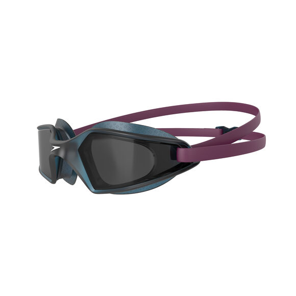 Speedo Hydropulse Purple
