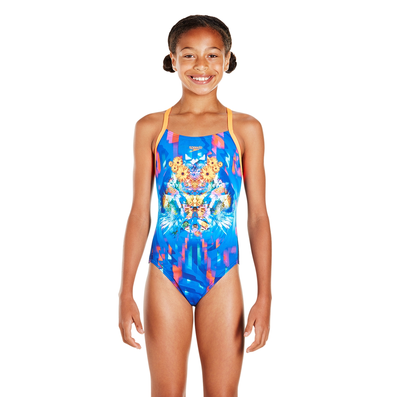 Speedo Dreamscape Jr.