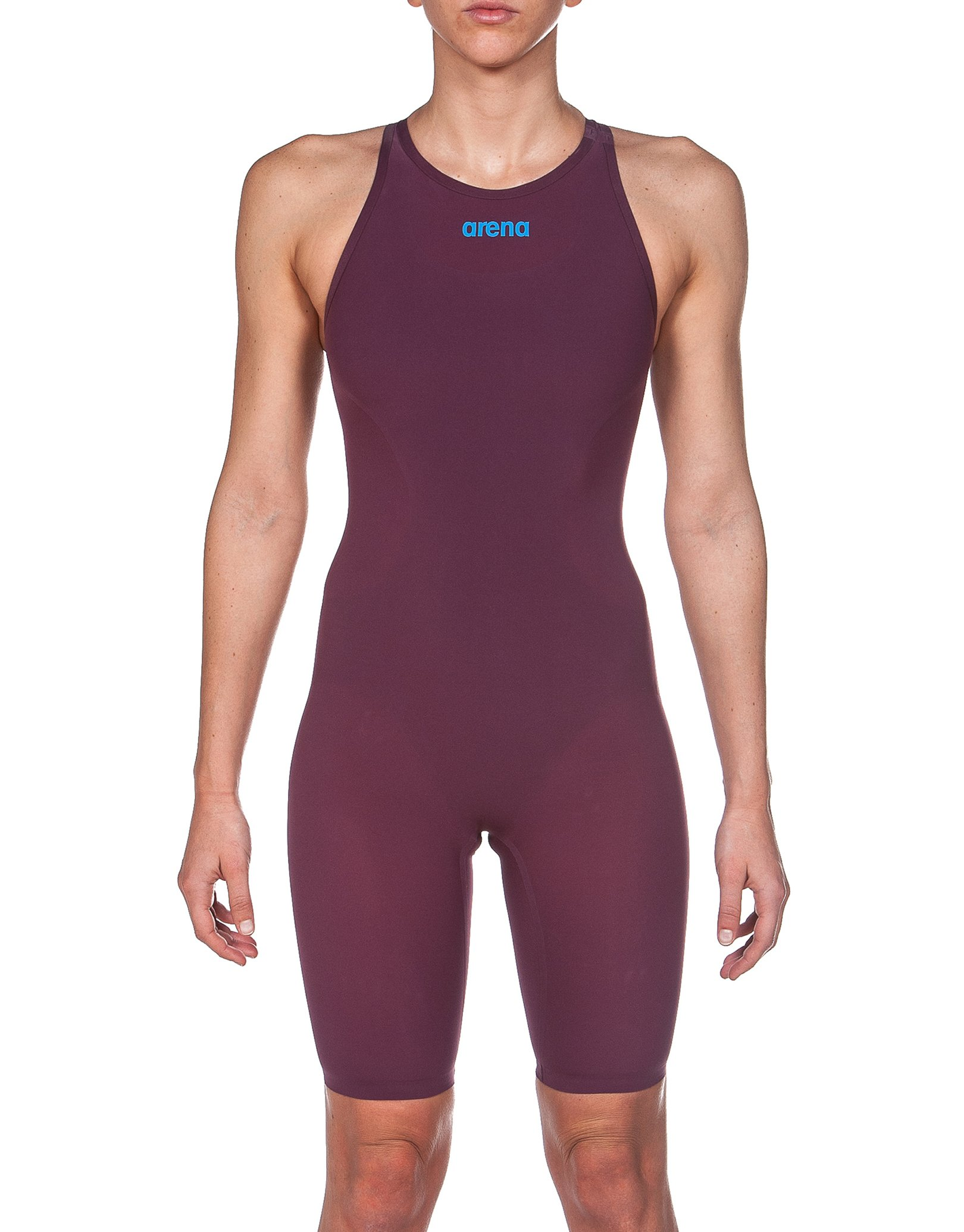 Arena Powerskin R-evo one FBSLOB Red Wine