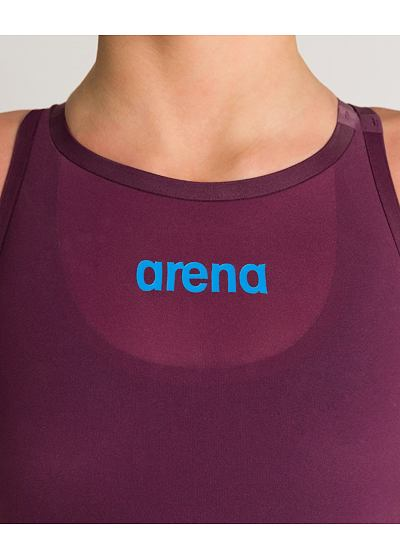 Arena G Powerskin R-evo one FBSLOB Jr. Wine
