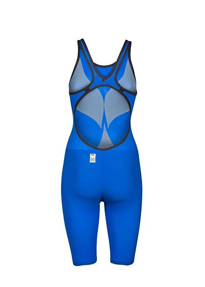 Arena Powerskin Carbon Air2 FBSLOB Blue