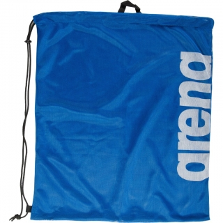 Arena Team Bag Mesh