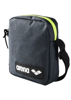 Arena Team Cross body Bag