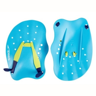 Speedo Tech Paddle Blue