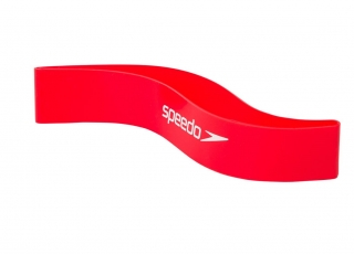 Speedo  Ankle Pull Band