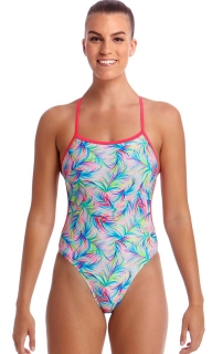 Funkita Palm Springs  One Piece