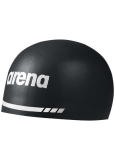 Arena 3D Soft Black