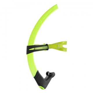 Michael Phelps Focus Front snorkel Junior