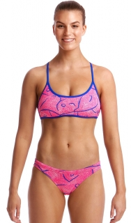 Funkita Rock Salt 2PCE