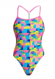 Funkita Sunkissed One Piece