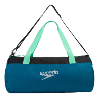 Speeo Duffel Bag