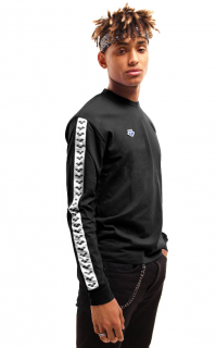 Arena Icons long Sleeve Shirt