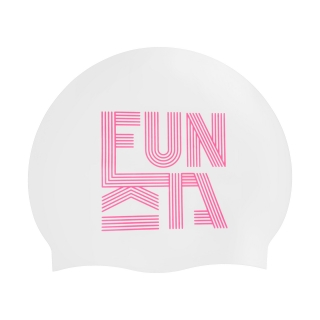 Funkita Lined Up Cap