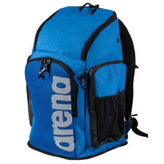 Arena Team 45 Backpack Royal Melange
