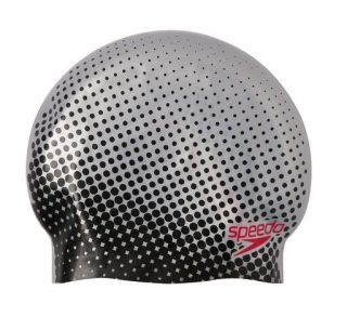 Speedo Reversible Moulded Cap