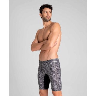 Kikko Jammer Black-Multi