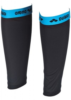 Arena Unisex Run Leg Warmer