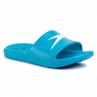 Speedo Slide AF One Piece Light Adriatic