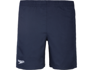Speedo Tech Short Navy