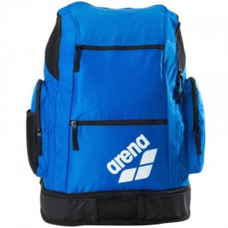 Arena Spiky 2 Large Backpack New