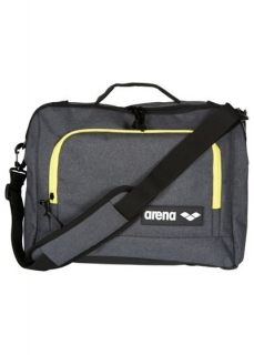 Arena Team Coach Bag