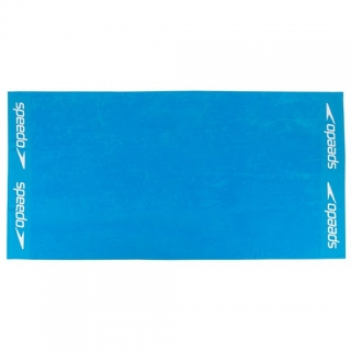 Speedo Leisure Towel