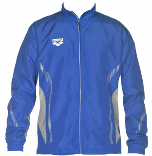 Arena TL Warm Up Jacket