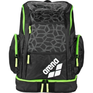 Arena Spiky 2 Large Backpack X-Pivot