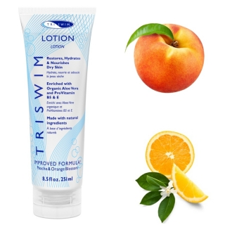 TriSwim Lotion 251 ml