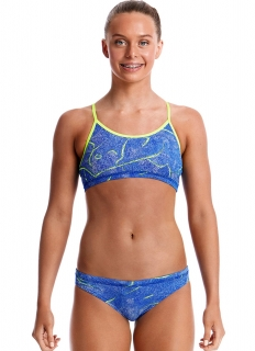 Funkita Sea Salt 2PCE Girls