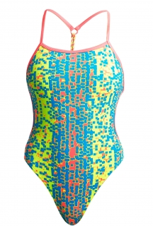 Funkita Second Skin
