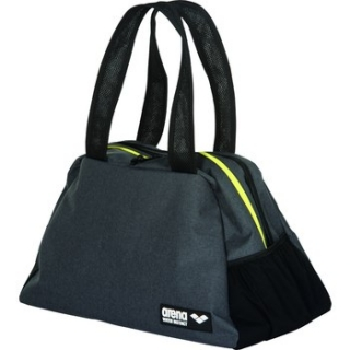 Arena Fast Shoulder Bag