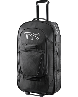 TYR Alliance Check In Bag 94L